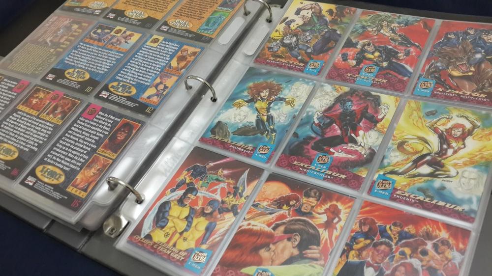 X-men Cards.jpg