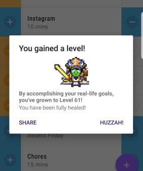 Habitica Level Up.png