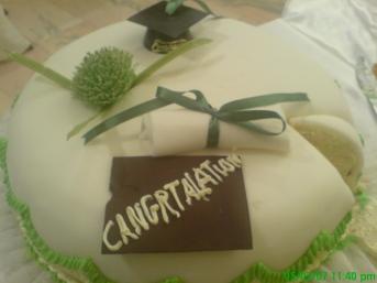 cangratulation
