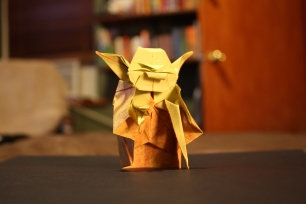 Origami Yoda by Dov Harrington.jpg