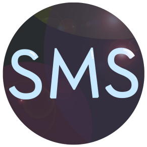 SMS logo (without background).png